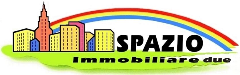 Agenzia immobiliare specializzata nella compravendita immobiliare provincia di varese
